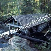 Okb_BN48.jpg