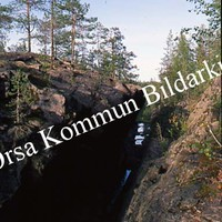 Okb_SEK75.jpg