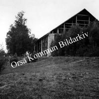 Okb_1903.jpg