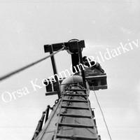 Okb_GS414.jpg