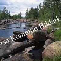 Okb_SEK150.jpg
