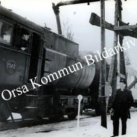 Okb_28851.jpg