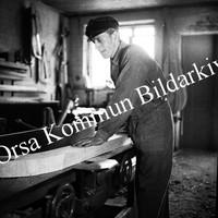 Okb_GS120.jpg