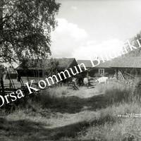 Okb_31982.jpg