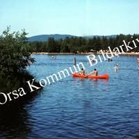 Okb_BN55.jpg