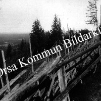 Okb_522.jpg