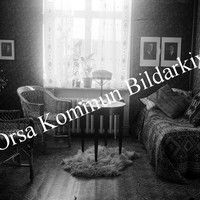 Okb_ET323.jpg