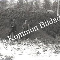 Okb_NAE29.jpg