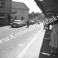 Okb_6293.jpg