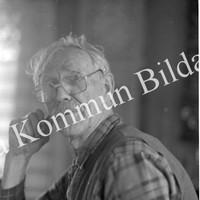 OKb_KB12.jpg