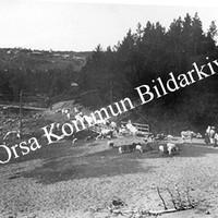 Okb_35902.jpg