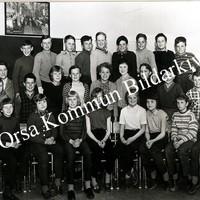 Okb_31390.jpg