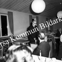 Okb_4531.jpg
