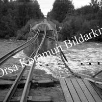 Okb_EBo42.jpg