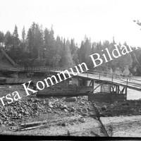 Okb_938.jpg