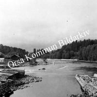 Okb_1916.jpg