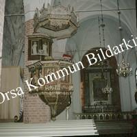 Okb_BN154.jpg