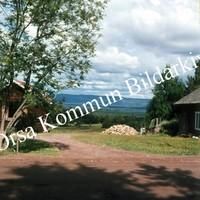 Okb_BN730.jpg