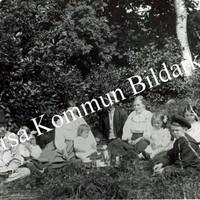 Okb_30477.jpg