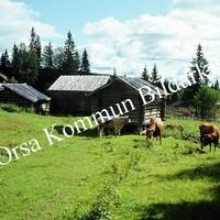 Okb_BN107.jpg