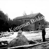 Okb_BEH47.jpg