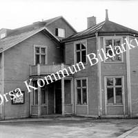 Okb_3282.jpg