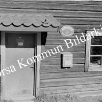 Okb_5166.jpg