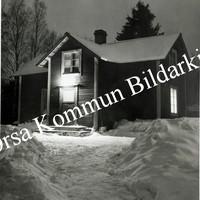 Okb_36043.jpg