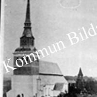 Okb_1673.jpg