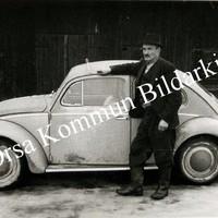 Okb_29884.jpg