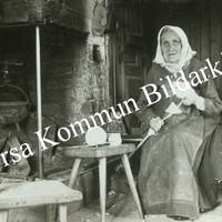Okb_35909.jpg
