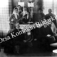 Okb_29837.jpg