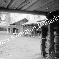 Okb_6073.jpg