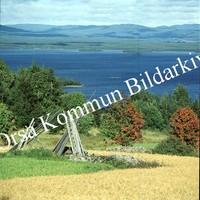 Okb_BN73.jpg
