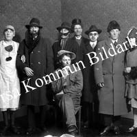 Okb_Åb2.jpg