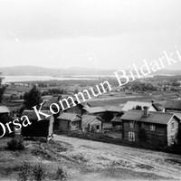 Okb_4694.jpg
