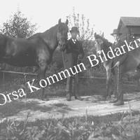 Okb_Esten30.jpg