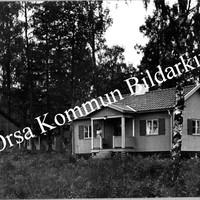 Okb_1472.jpg