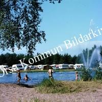 Okb_BN65.jpg