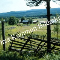 Okb_BN269.jpg