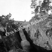 Okb_1818.jpg
