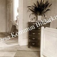Okb_36248.jpg