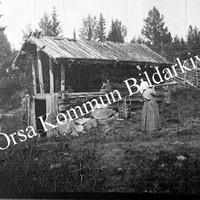 Okb_35377.jpg
