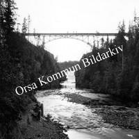 Okb_1822.jpg