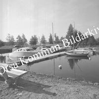 Okb_8961.jpg
