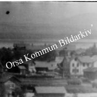 Okb_1358.jpg