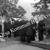 Okb_34072.jpg