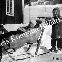 Okb_Okänd268.jpg
