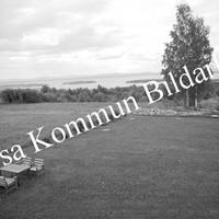 Okb_9705.jpg