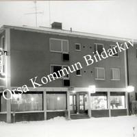 Okb_32668.jpg